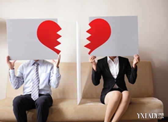 【图】老公出轨妻子怎样挽回呢几个技巧教你如何挽回边缘感情