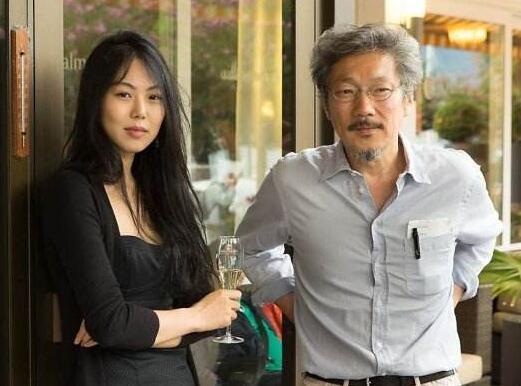 【图】不伦恋影后秀恩爱小三上位勾引已婚导演成女主角