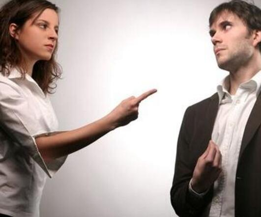 【图】如果想离婚怎么办 5大流程你必须知道(