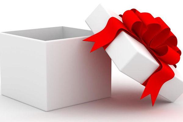 【图】弟弟结婚送什么礼物好 推荐几款适合送