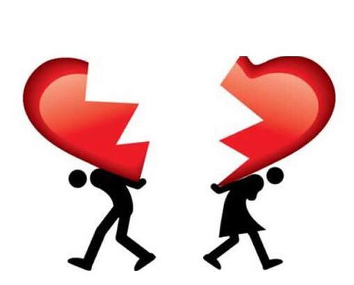 【图】离婚判决书多久下达 了解离婚协议书生