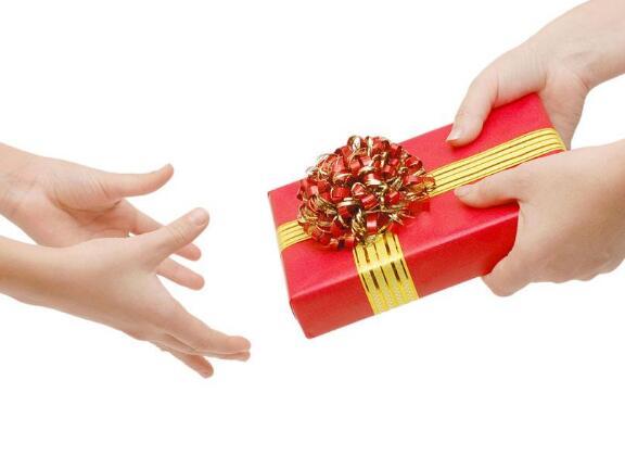 【图】送男生实用的礼物有哪些? 小编教你投其
