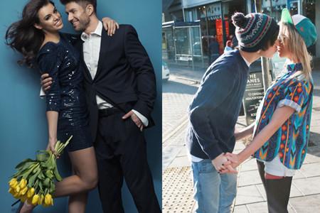 【图】初次和男生约会技巧有哪些 记住这几招就行了_约会技巧