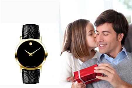 【图】送爸爸生日礼物 怎么选择经济实用型的_送爸爸生日礼物