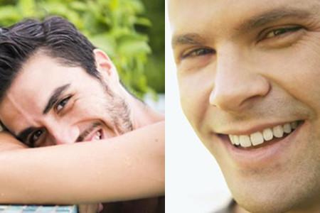 【图】一个男人喜爱你的行为 知道这些帮你拿下他_一个男人喜爱你的行为