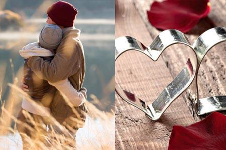 【图】两个人相互暗恋的体现 怎么判别两人坠入爱河_两个人相互暗恋的体现