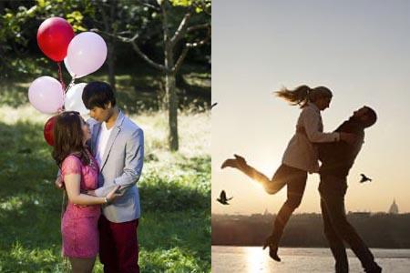 【图】精力爱情能够坚持多久 多少人能做到_精力爱情能够坚持多久