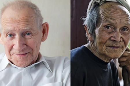 【图】敬老院和养老院有什么区别 你不知道的生活常识_敬老院和养老院有什么区别