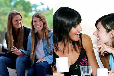 【图】怎样交朋友十个步骤分享 教你如何寻找珍贵的友谊