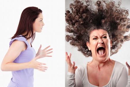 分析婆媳不和睦的伤心语句 为你研究两者不能和谐相处的原因