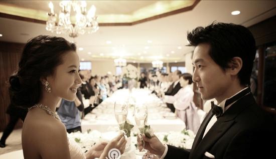 订婚宴注意事项_订婚宴_ent.yxlady.com